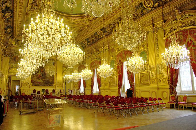 Lyon_City_Hall_Interior
