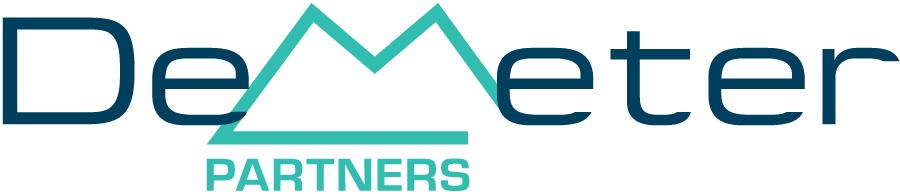 DeMeter Partners logo
