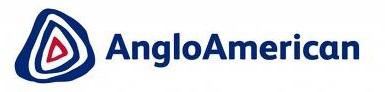 Anglo American Platinum logo