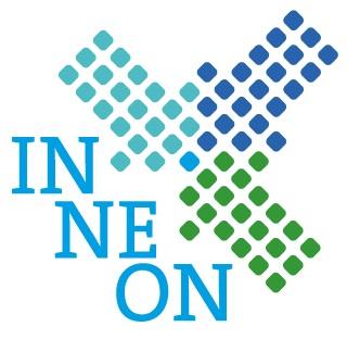 INNEON Logo_web_jpg