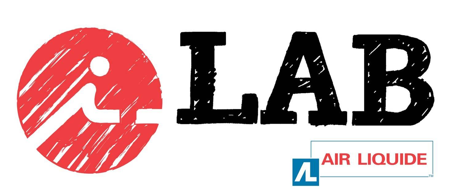 iLab_cropped_logo