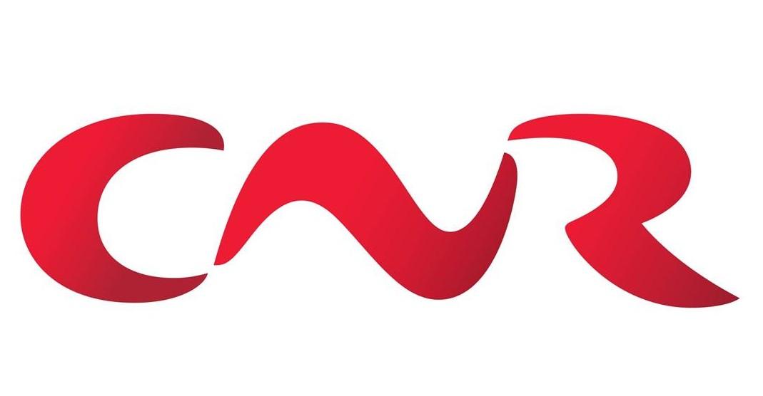 CNR logo_small