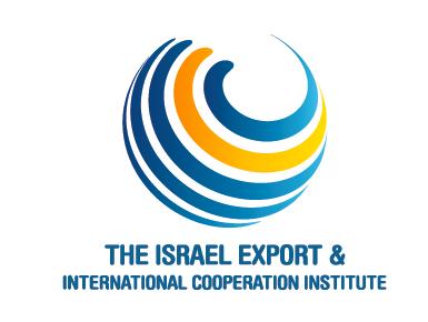 Israel Export log_NEW_png