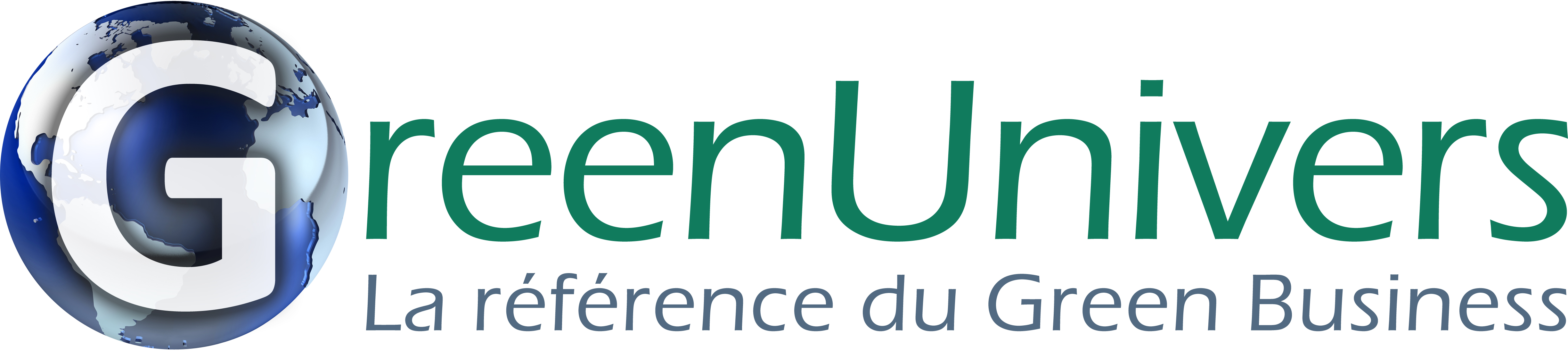 Logo-GreenUnivers-HQ