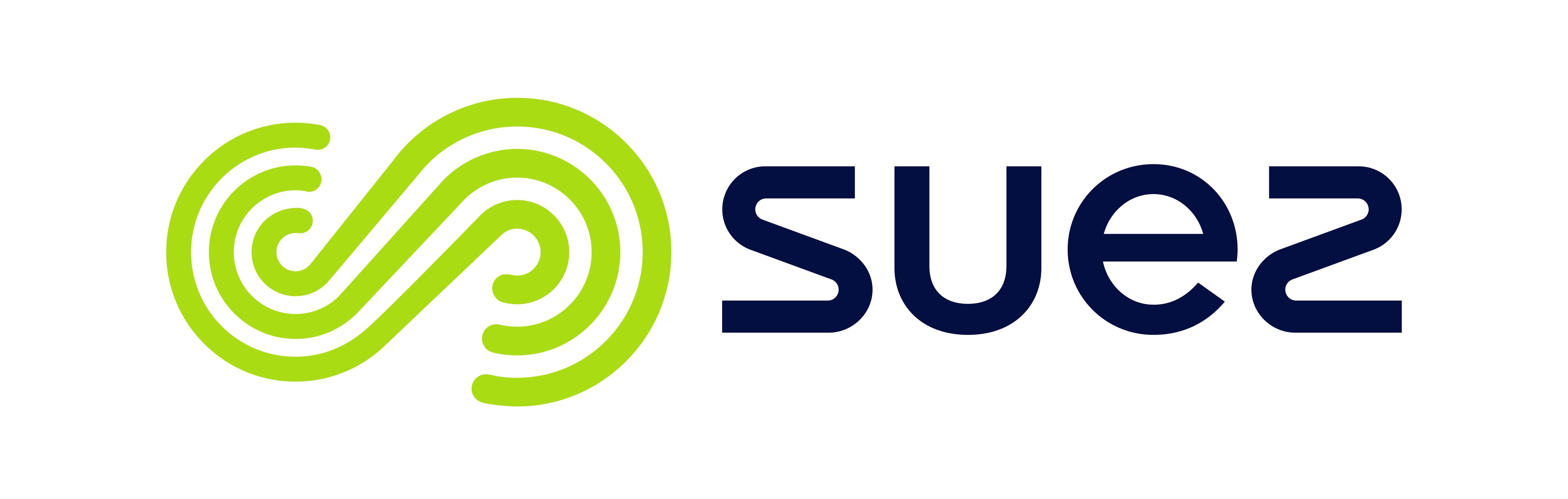 SUEZ_NEW logo