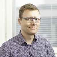 Markku Makkonen
