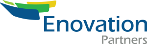 EnovationLogo ModBlue (2)