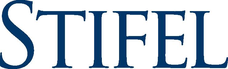 Stifel_logo