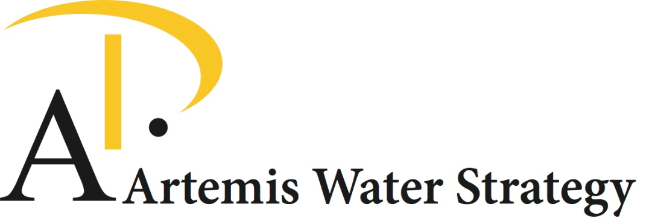 artemis-water-strategy-logo