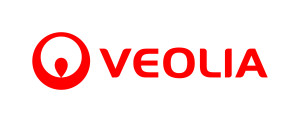 veolia_updated-logo