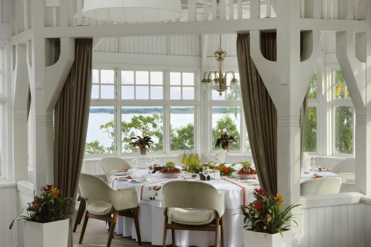 restaurant-saaristo